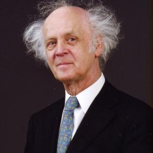 Kurt Groenewold