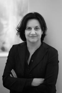 Monika Baer